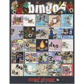 bingo19.jpg