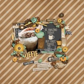 butfirstcoffeeF700.jpg