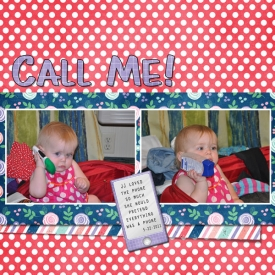 call-me2.jpg