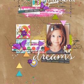 clivesay_dreams_aprbingo3.jpg
