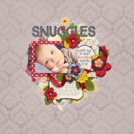 clivesay_snuggles_aprbingo14.jpg