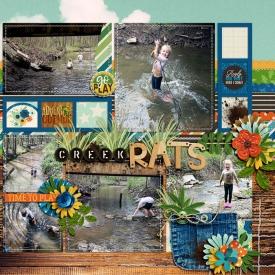 creek-adventure-right.jpg