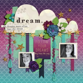 dreamsm.jpg