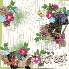 fairy_forest.jpg