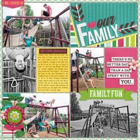 family-affair-01.jpg