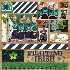 fighting-irish-Mac.jpg