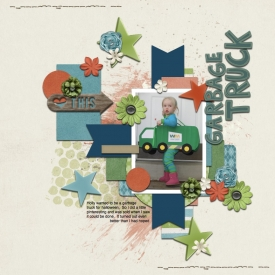garbage_truck2.jpg