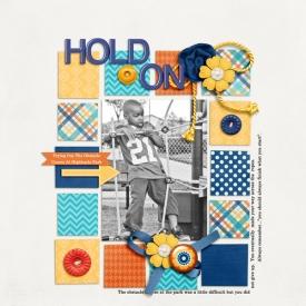 holdon_web.jpg
