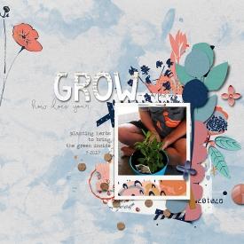 how-does-your-garden-grow-700.jpg