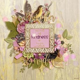 kindness-700.jpg