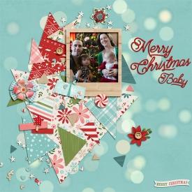 merry-christmas-baby.jpg