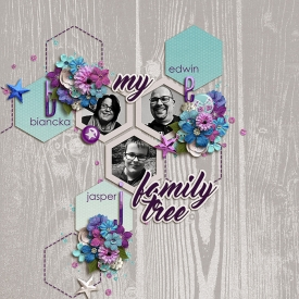 myfamilytreeF700.jpg