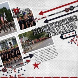 parade-for-web.jpg