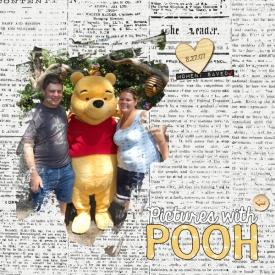 pics-with-pooh.jpg