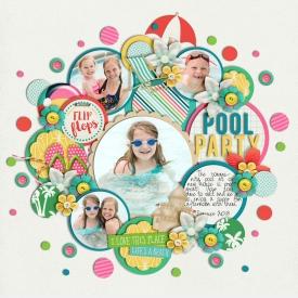 pool-party3.jpg
