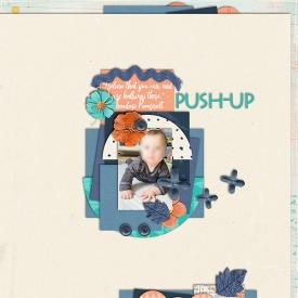 push-up.jpg