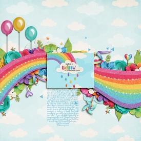 rainbow700.jpg