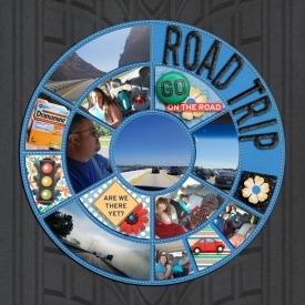 roadtripsm.jpg