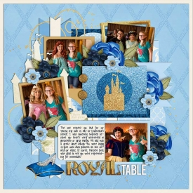 royal-table.jpg