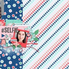 selfie_SSD_mrsashbaugh.jpg