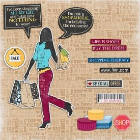 shop_immaculeah.jpg