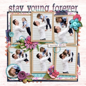 stay-young1.jpg