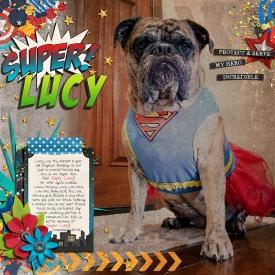 super_lucy_copy.jpg