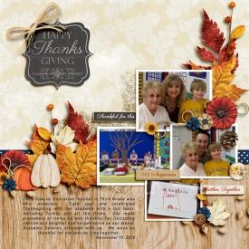 thanksgiving-nov-19-2010.jpg