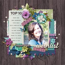 top-10-wishlist.jpg