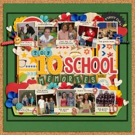 top10schoolmemoriessm.jpg