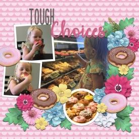 tough_choices.jpg
