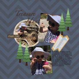 treasure_hunt.jpg