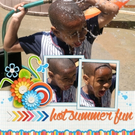 waterplay_web.jpg