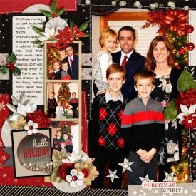 web_FamilyChristmas1.jpg