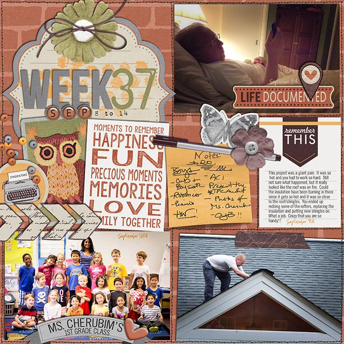 2014 - Week 37 - p1