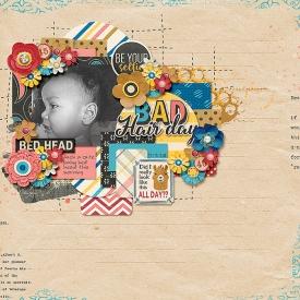 2011-07-03-badhairday_sm.jpg