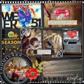 2016_week51a700w.jpg