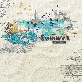 2017-08-17-summeradventure_sm.jpg