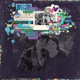 700ssdttt_rememberthosedays3_template1.jpg