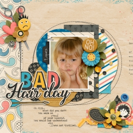 BG-BadHairDay-ttt_borntobehappy_template1-700.jpg