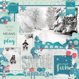 Snow_much_happiness700.jpg