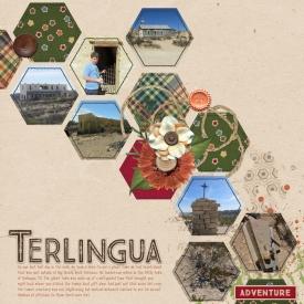 Terlingua-3.jpg