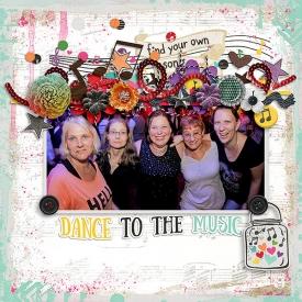 dance-to-the-music.jpg
