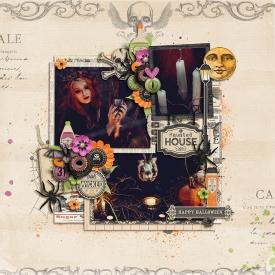 hauntedhouseF700.jpg