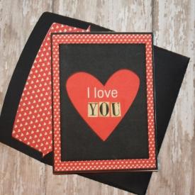 i_love_this_guy_valentine_card_1.jpg
