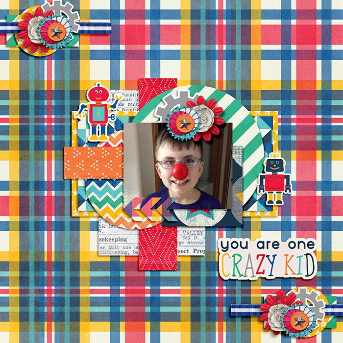 Crazy-Kid1