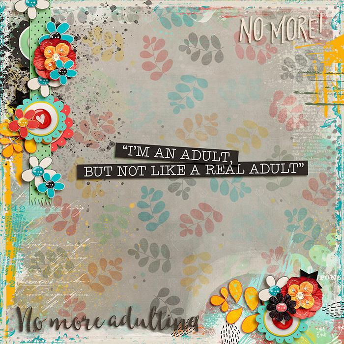 No-More2