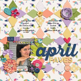 April-Faves1.jpg
