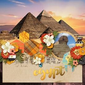 AroundTheWorldEgypt_Big_Little2_700.jpg