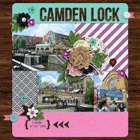 Camden_Lock_copy1.jpg